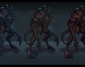 creature_concept_art_ravenseyestudios_travis_lacey_art_design_scary_glow_web_0