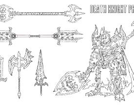 death-knight-lord-prince-concept-art-warcraft-wow-fan-art-digital-art-conceptartist-conceptdesigner-villian-fantasy-web-small-sketches