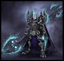 death-knight-lord-prince-concept-art-warcraft-wow-fan-art-digital-art-conceptartist-conceptdesigner-villian-fantasy-web-small