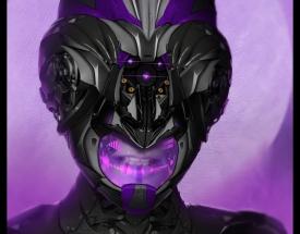 female_sci_fi_helmate_travis_lacey_0