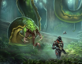 hunted-concept-creature-art-design-snake-alien-scifi-travis-lacey-conceptual
