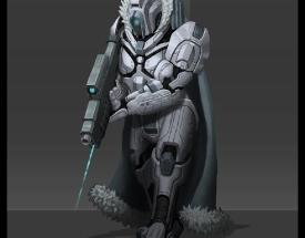 sci-fi-bounty-hunter-soldier-concept-conceptart-conceptual-design-art-artist-travis-lacey-web