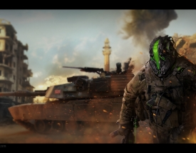 soldier_military_explosion_super_soldier_armor_concept_art_travis_lacey_web