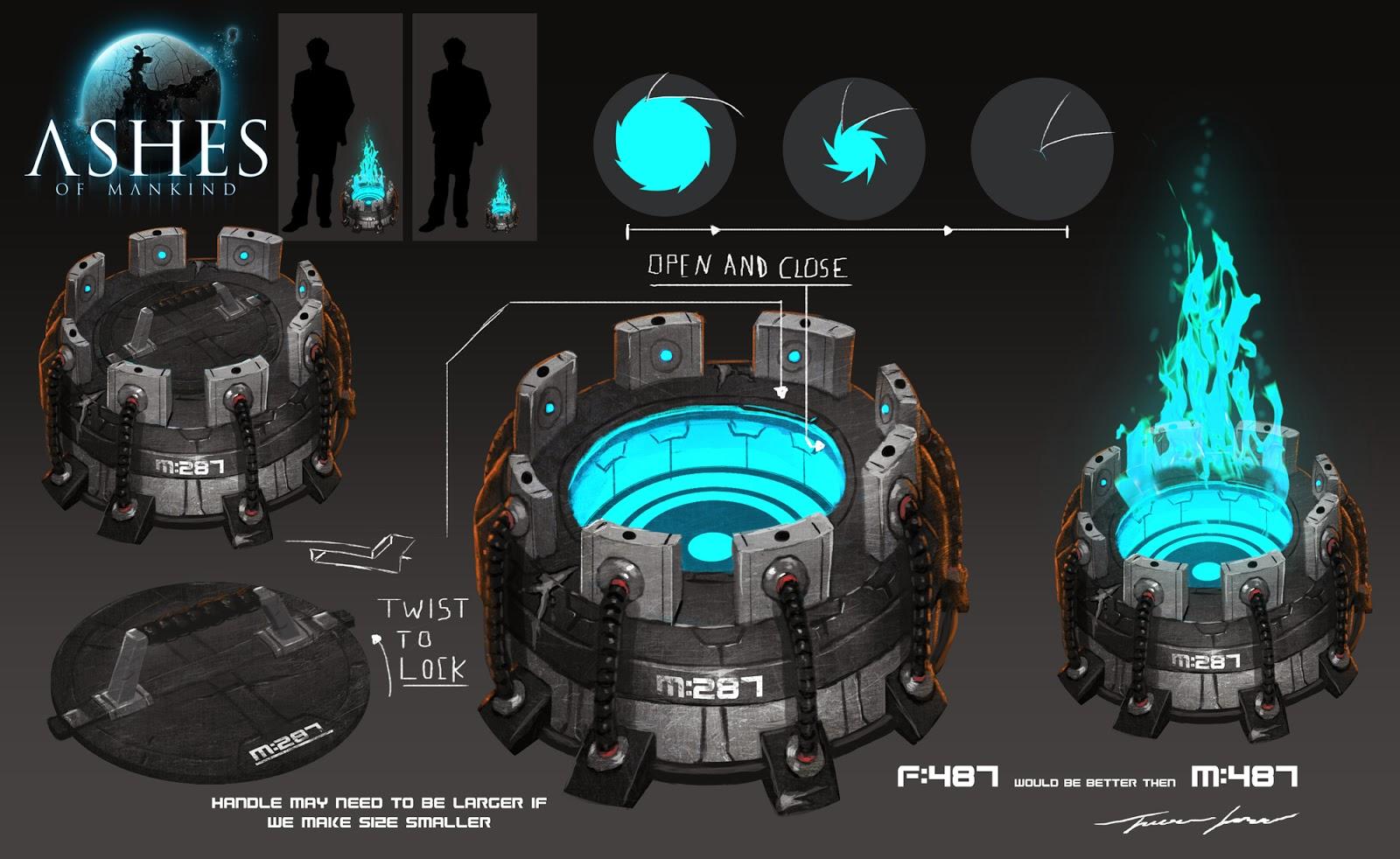 AOM plasma fire final web