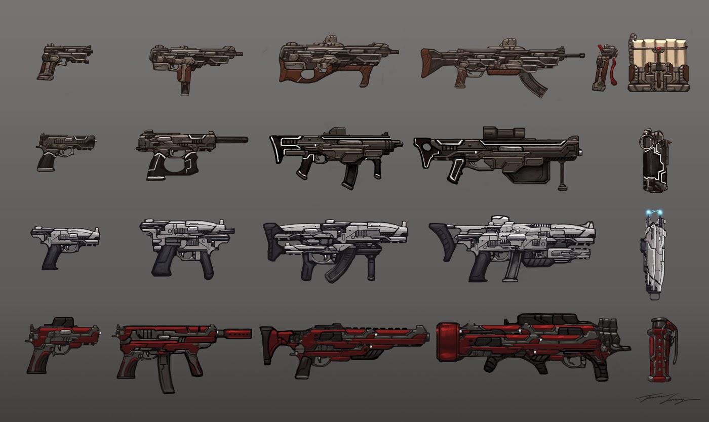 Concept_Art_Guns_Travis_Lacey_Web_AOM
