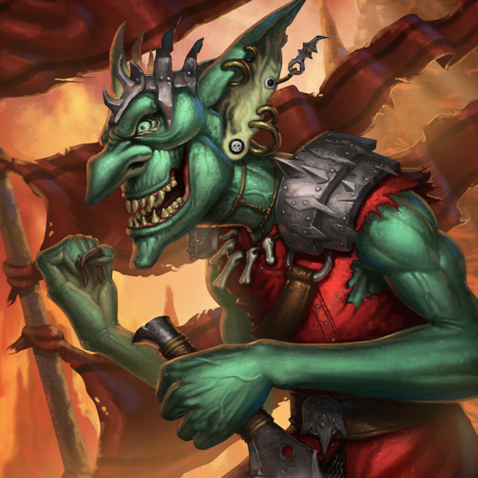 Goblin_token_mtg_card_art_fantasy_magic_the_gathering