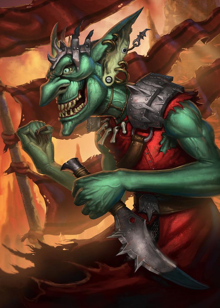 Goblin_token_mtg_card_art_fantasy_magic_the_gathering