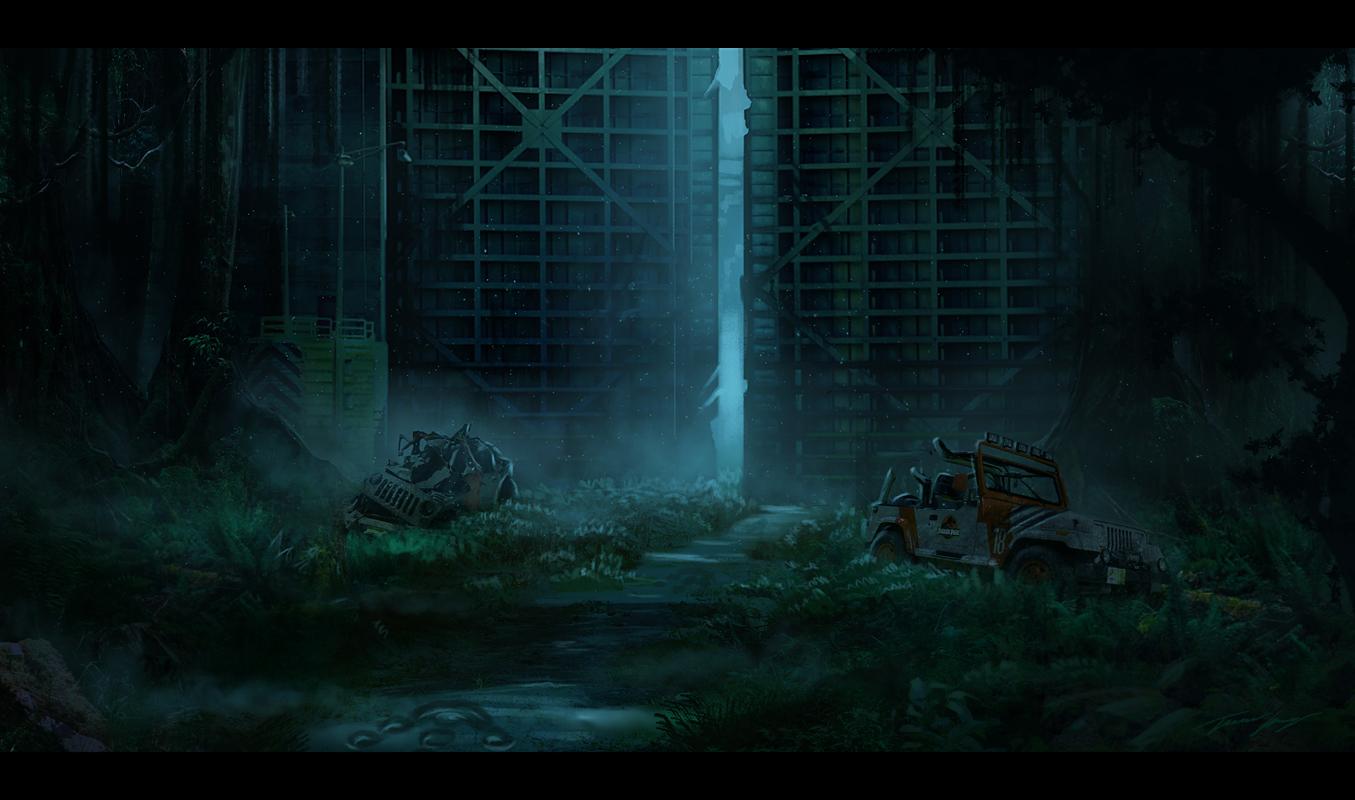Jurassic_park_Jurassic_world_concept_art_travis_lacey