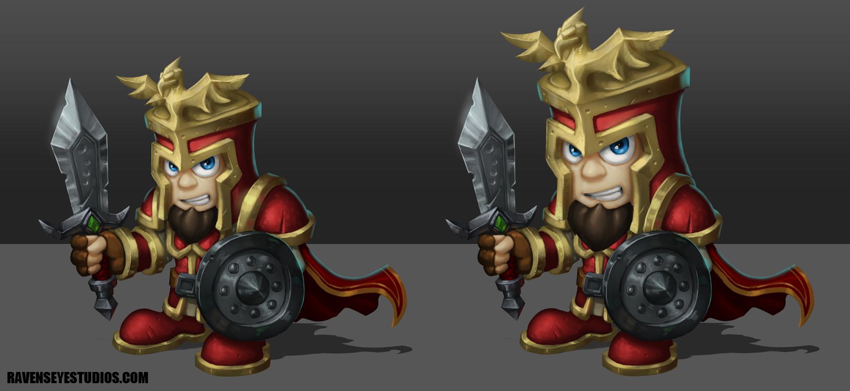 Mobil_fantasy_character_concept_design_art