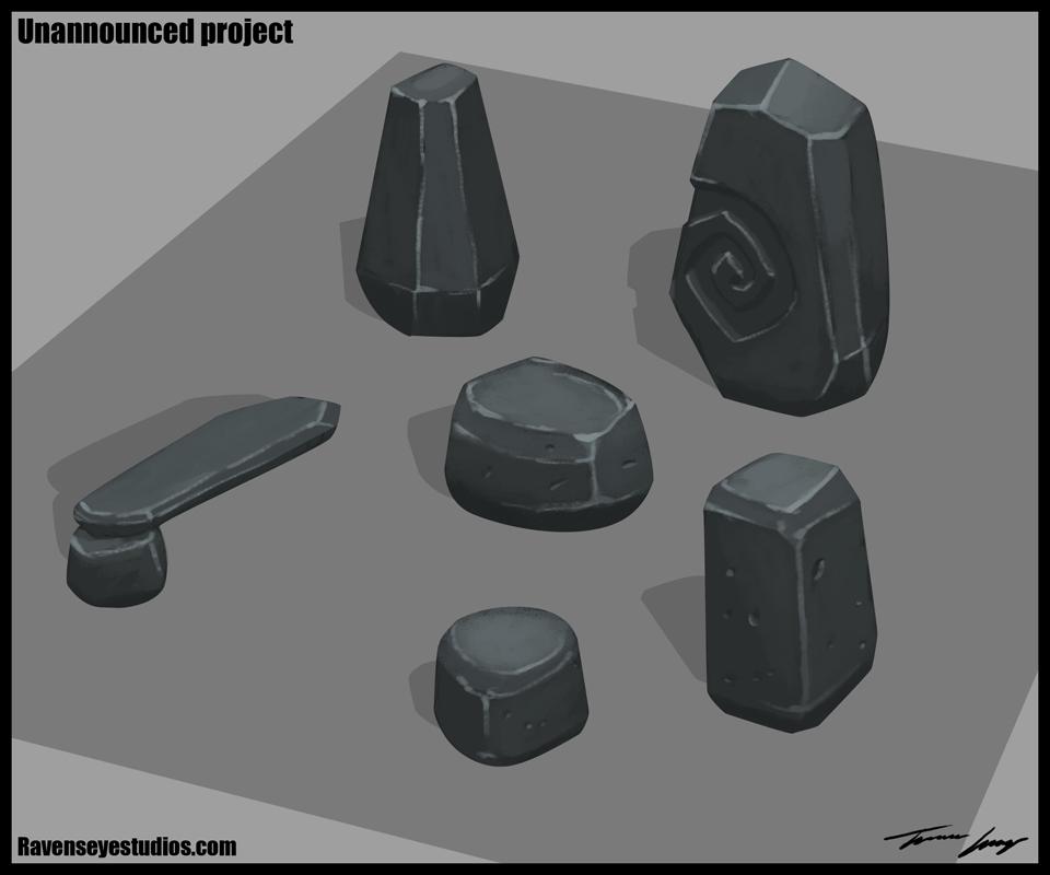 Props_3_Concept_art_Travis_Lacey