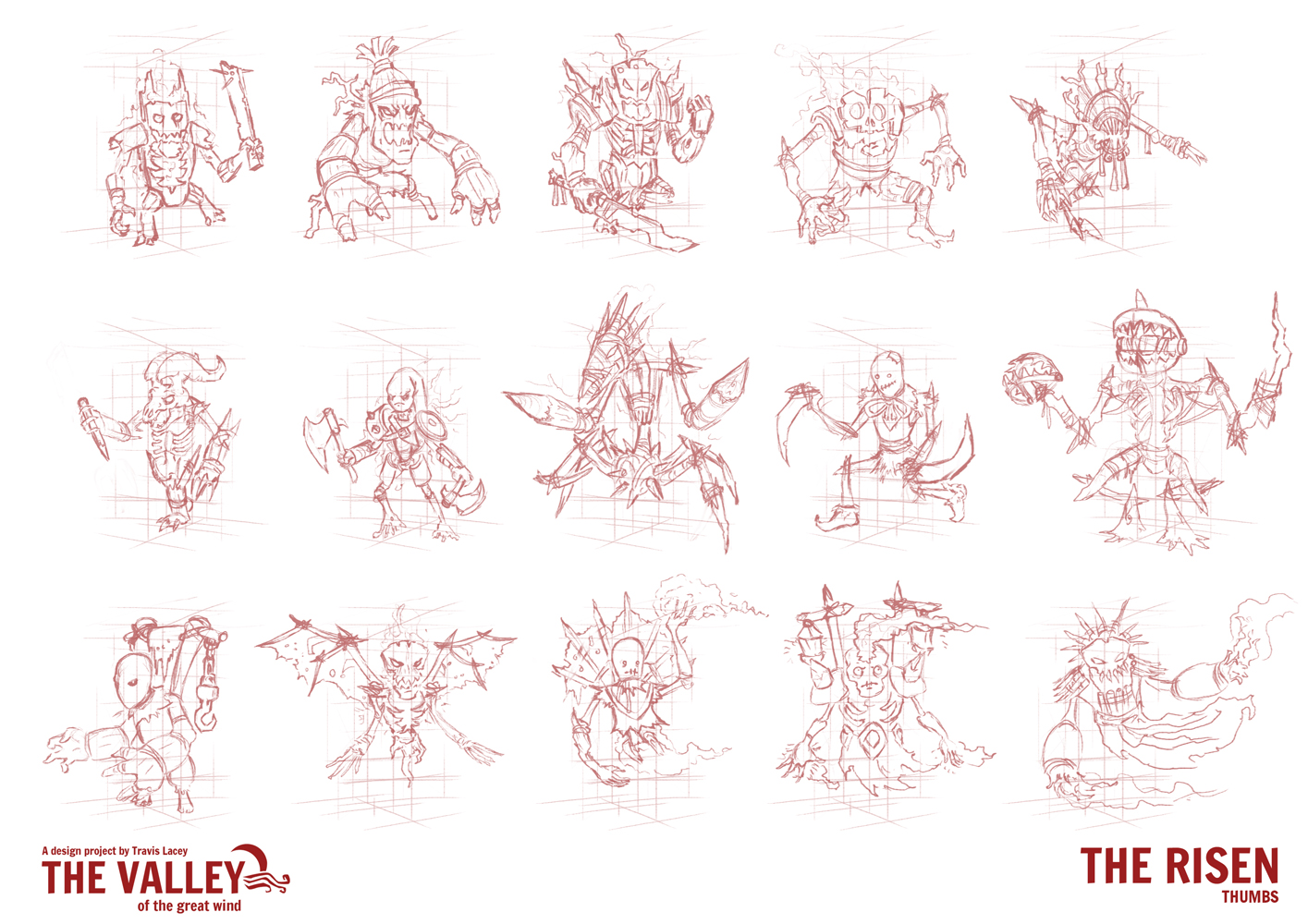The_risen_concept_art_thumbs_scare_crow_scarecrow_designs