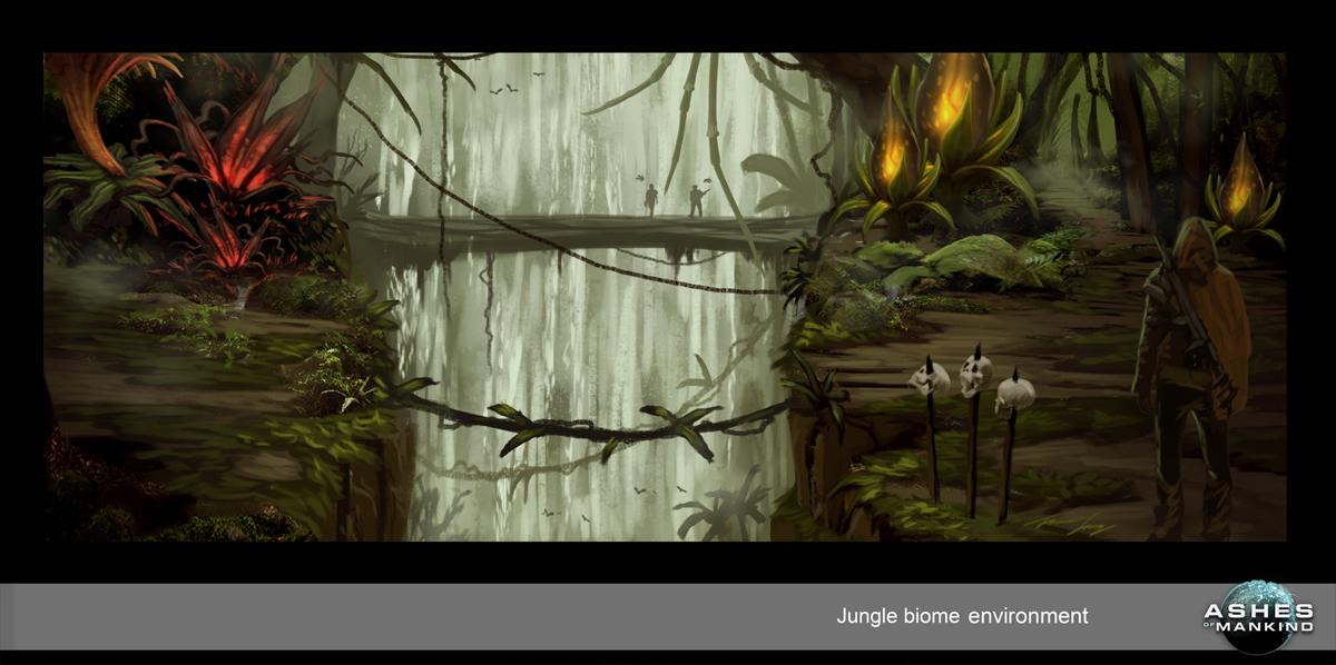 jungle enviornments small 2