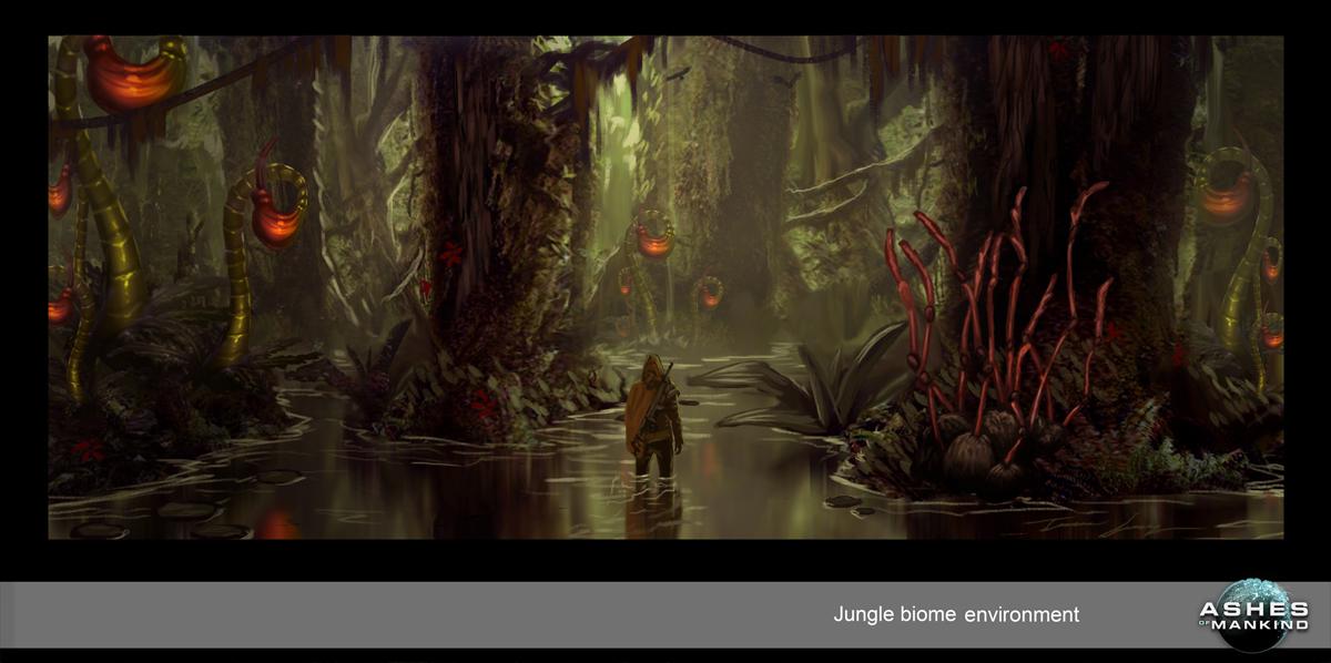 jungle enviornments small 3