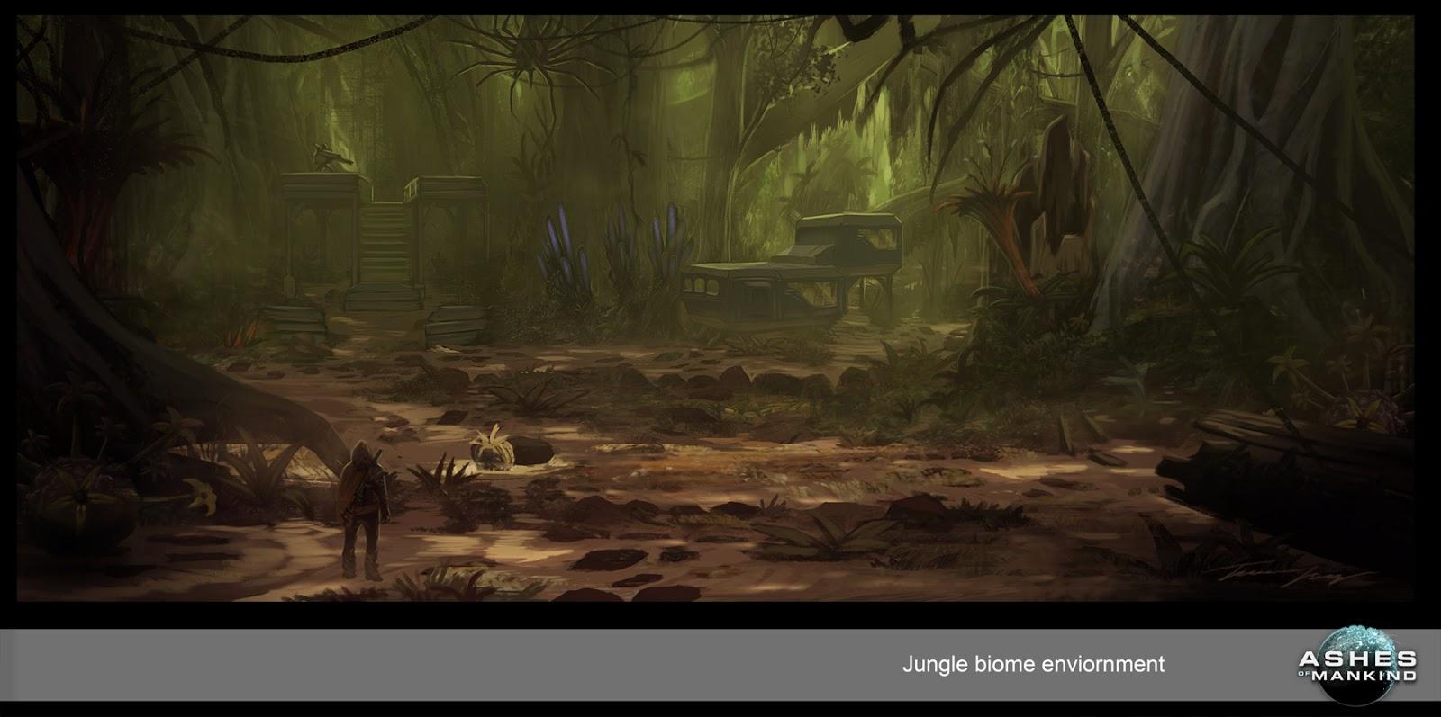 jungle enviornments small 7