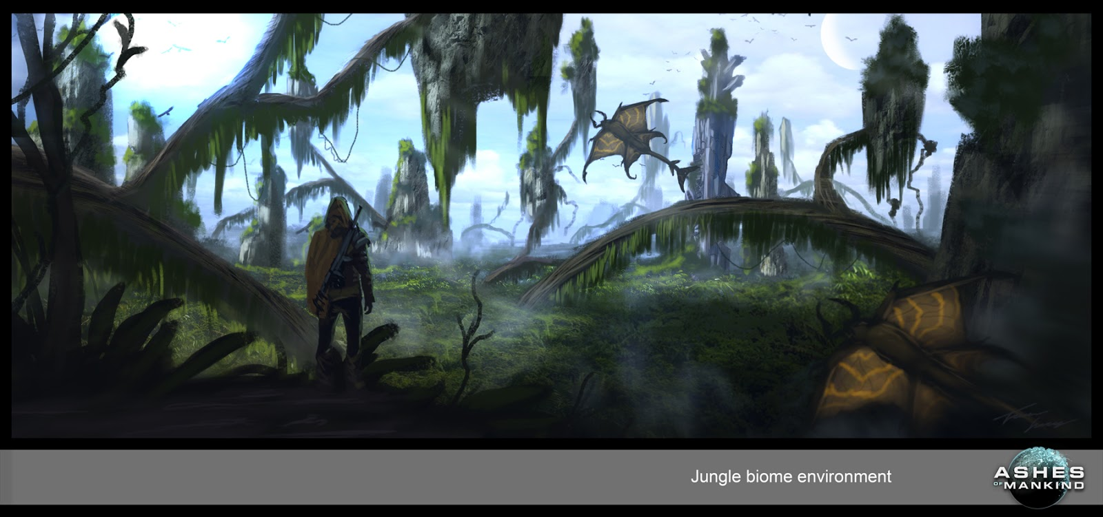 jungle enviornments small 8